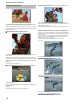 JVC GZ-GX1BUS Guía detallada del usuario, Page 10
