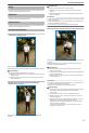 JVC GZ-GX1BUS, Page 5