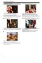 JVC GZ-GX1BUS Guía detallada del usuario, Page 6