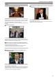 JVC GZ-GX1BUS, Page 7