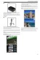 JVC GZ-GX1BUS Camcorder Manual, Page 9
