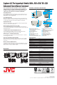 JVC TK-C920BE | Page 2 Preview