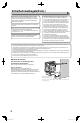 JVC DT-V9L5 | Page 6 Preview