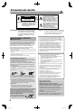 JVC DT-V9L5 | Page 8 Preview