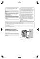 JVC DT-V9L5 | Page 9 Preview