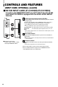 JVC DT-V1710CG | Page 10 Preview