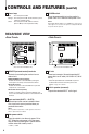 JVC DT-V1710CG | Page 6 Preview