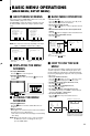 JVC DT-V1900CG/E   Page 11 Preview
