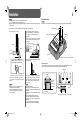 JVC DT-V24G11Z   Page 4 Preview