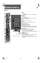 JVC DT-V24G11Z   Page 8 Preview