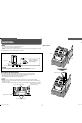 JVC DT-V9L1D | Page 4 Preview