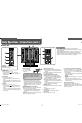 JVC DT-V9L1D | Page 8 Preview
