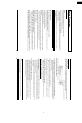 JVC GD-V500PZU   Page 4 Preview