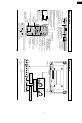 JVC GD-V500PZU   Page 6 Preview