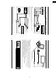 JVC GD-V500PZU   Page 8 Preview