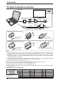 JVC GD-V501PCE   Page 10 Preview