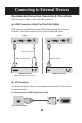 JVC PS-420W | Page 11 Preview