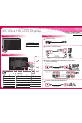 JVC RS-840UD | Page 1 Preview
