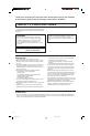 JVC TM-2100PN-K   Page 2 Preview