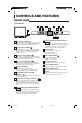JVC TM-2100PN-K   Page 4 Preview
