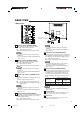 JVC TM-2100PN-K   Page 5 Preview
