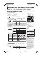JVC TM-2100PN-K   Page 7 Preview