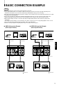 JVC TM-A140PN-A   Page 11 Preview