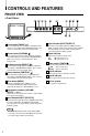 JVC TM-A140PN-A   Page 4 Preview