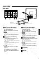 JVC TM-A140PN-A   Page 5 Preview