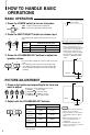 JVC TM-A140PN-A   Page 6 Preview