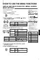 JVC TM-A140PN-A   Page 7 Preview