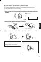 JVC TM-H1950CG   Page 10 Preview