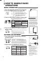 JVC TM-H1950CG   Page 11 Preview