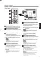 JVC TM-H1950CG   Page 6 Preview