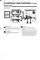 JVC TM-H1950CG   Page 7 Preview