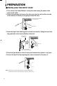 JVC TM-H1950CG   Page 9 Preview