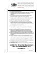 Kalorik rollie GR 38892 Page 25