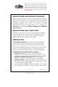 Kalorik rollie GR 38892 Page 26