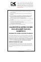 Kalorik USK FHG 30035 Page 12