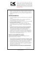 Kalorik USK FHG 30035 Page 14