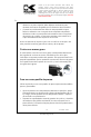 Kalorik USK FHG 30035 Page 15