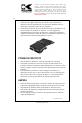 Kalorik USK FHG 30035 Page 17