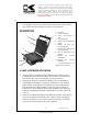 Kalorik USK FHG 30035 Page 23