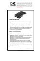 Kalorik USK FHG 30035 Page 27