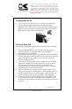 Kalorik USK FHG 30035 Page 6