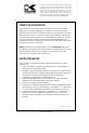 Kalorik USK MS 18676 Page 9