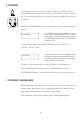 Kawai Anytime X Page 10