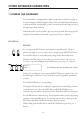 Kawai Anytime X Page 11