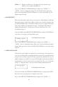Kawai Anytime X Page 16