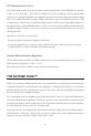 Kawai Anytime X Page 4